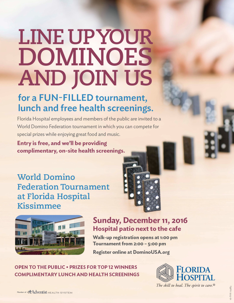 16-FHK-05685-Domino Tournament Flyer_F-no crops