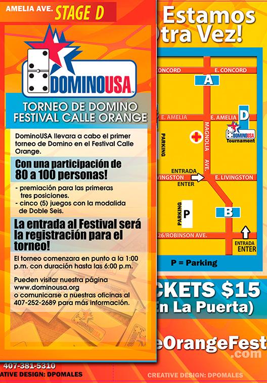 ad_dominousa-calle-orange