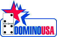 X WORLD DOMINO CHAMPIONSHIP