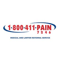 411-pain