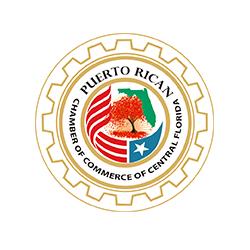 chamber-puerto-rican