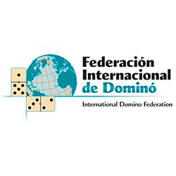 federacion-internacional