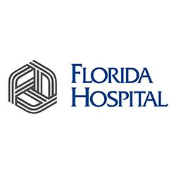 florida-hospital