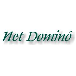 net-domino