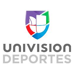 Copa Univision Tampa – Torneo de Domino – Parte 5