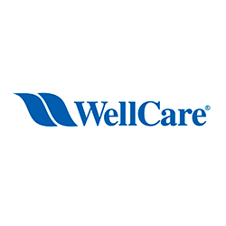 well-care