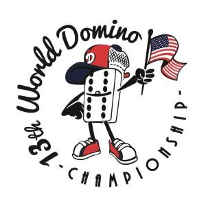 XIII CAMPEONATO MUNDIAL DOMINO ORLANDO 2016